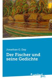 Der Fischer und seine Gedichte