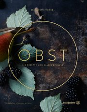 Obst - Cover