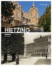 Hietzing