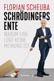 Schrödingers Ente