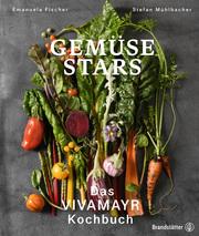 Das VIVAMAYR Kochbuch