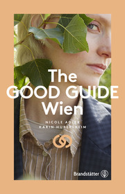 The Good Guide Wien