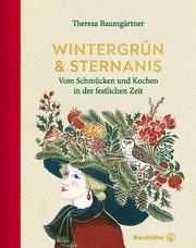 Wintergrün & Sternanis