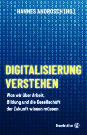 Digitalisierung verstehen