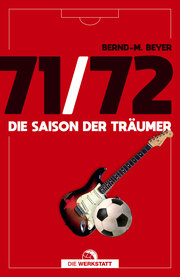 71/72 - Cover