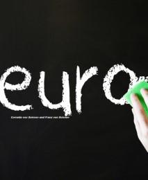 euro(pa) - Cover