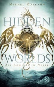 Hidden Worlds - Der Kompass im Nebel
