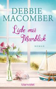 Liebe mit Meerblick - Cover
