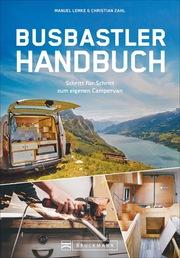 Das Busbastler Academy Handbuch