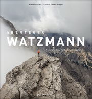 Abenteuer Watzmann