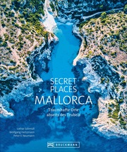 Secret Places Mallorca