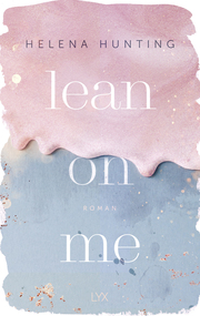Lean on Me - Cover