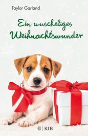 Ein wuscheliges Weihnachtswunder