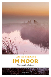 Im Moor - Cover