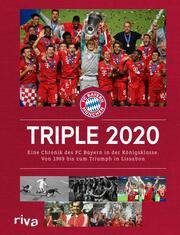 Triple 2020