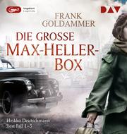 Die große Max-Heller-Box