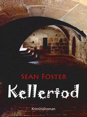 Kellertod - Cover