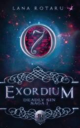 Exordium