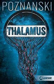 Thalamus - Cover