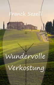 Wundervolle Verkostung - Cover