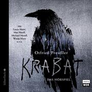 Krabat - Das Hörspiel