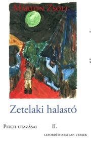 Zetelaki Halastó