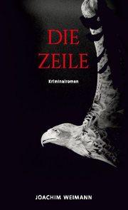 Die Zeile - Cover