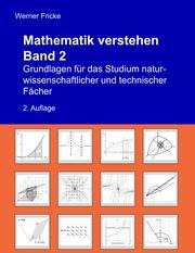 Grundlagen für das Studium naturwissenschaftlicher und technischer Fächer - Cover