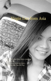 Virgin Lies from Asia
