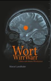 WortWirrWarr