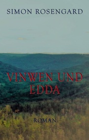 Vinwen und Edda
