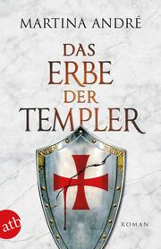 Das Erbe der Templer