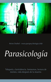 Parasicología