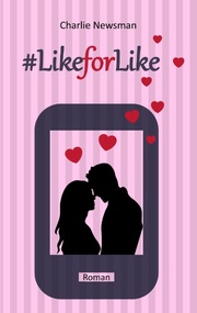 #LikeforLike