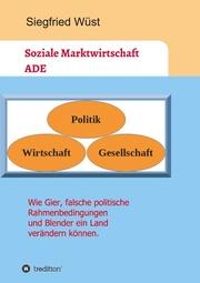 Soziale Marktwirtschaft ADE