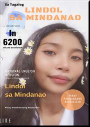 EMBER NG MINDANAO ISLAND