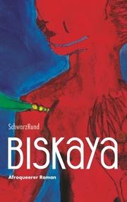 Biskaya - Cover