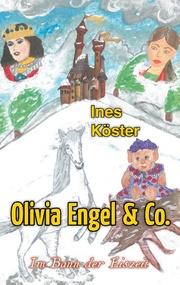 Olivia Engel & Co.