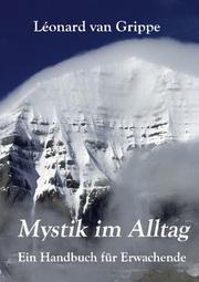 Mystik im Alltag - Cover