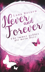 Never and Forever