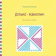 Schatz-Kästchen