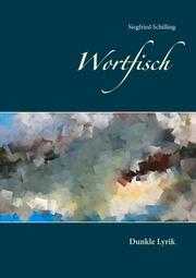 Wortfisch