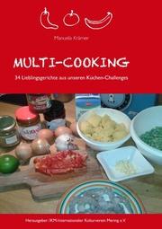 Multi-Cooking