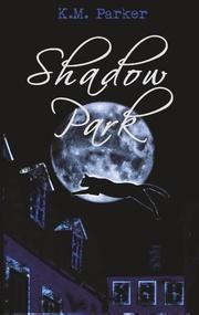 Shadow Park