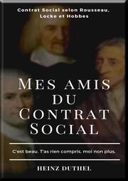 MES AMIS DU CONTRAT SOCIAL