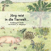 Jörg reist in die Tierwelt...