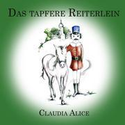 Das tapfere Reiterlein - Cover