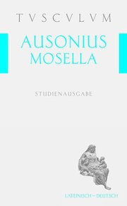 Mosella