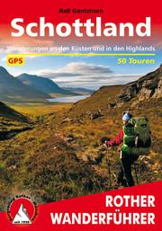 Schottland - Cover