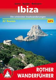 Ibiza - Cover